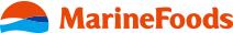 【送料無料】コベント・ガーデン クレスト セール コーヒーカップ&ソーサー ポンパレ 6個セット webbymono XD-06 送料無料!, パソコン周辺機器 Bangshop:f80ff4f4 --- bobburkgolf.com